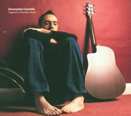 Donnacha Costello - Together Is The New Alone